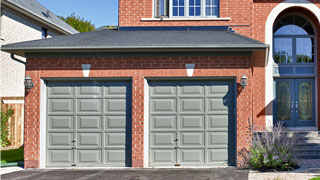 garage door repair san jose408 7036175  Certified Garage Door Repair  Installation San Jose